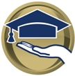 ISM College Planning Shares Financial Aid Advice in The Herald Bulletin